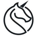 Unicorn Factory