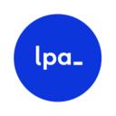 Lucht Probst Associates GmbH (LPA)