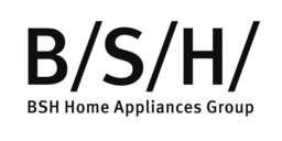 BSH Hausgeräte Gruppe