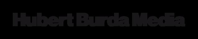 Hubert Burda Media Holding KG