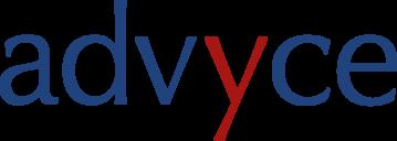 Advyce GmbH