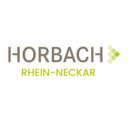 HORBACH Rhein-Neckar