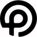 Platri IT GmbH