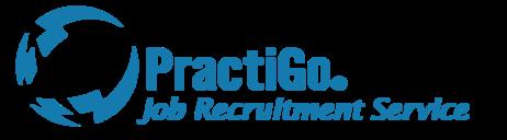 PractiGo GmbH