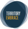 TERRITORY EMBRACE Talent Platforms