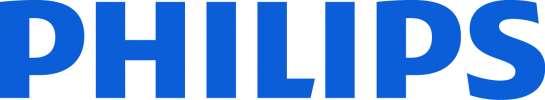 Philips GmbH