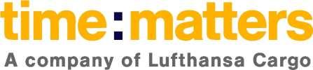 time:matters GmbH