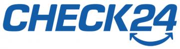 CHECK24 Vergleichsportal GmbH