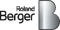 Roland Berger GmbH