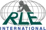 RLE INTERNATIONAL Produktentwicklungsgesellschaft mbH