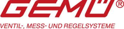 GEMÜ Gebrüder Müller Apparatebau GmbH & Co.KG