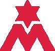 Markenfilm GmbH & Co.KG