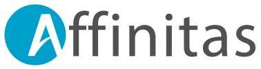 Affinitas GmbH (eDarling)