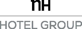 NH Hotel Group