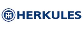 Maschinenfabrik Herkules GmbH & Co. KG