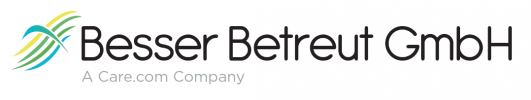 Besser Betreut GmbH