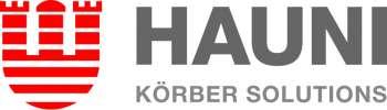 Hauni Maschinenbau GmbH