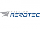 Premium AEROTEC GmbH