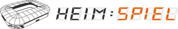 HEIM:SPIEL Medien GmbH & Co. KG