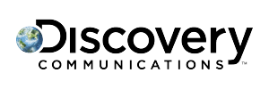 Discovery Communications Deutschland
