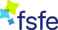 Free Software Foundation Europe e.V.