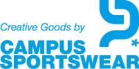 Campus Sportswear GmbH