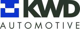 KWD Automotive AG & Co.KG