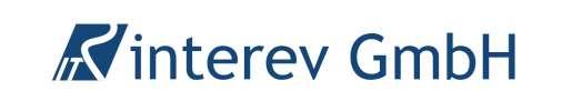 interev GmbH