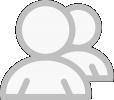 Felten Personalservice GmbH