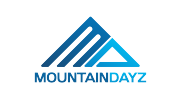 MountainDayz Sàrl