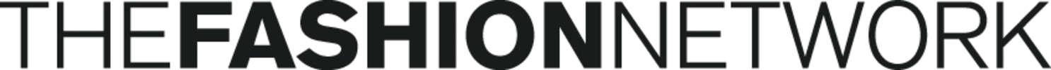 The Fashion Network GmbH