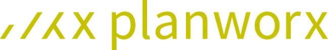Planworx AG