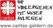 Caritasverband Geldern-Kevelaer e.V.