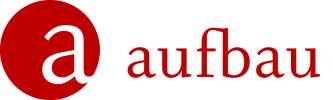 Aufbau Verlag GmbH & Co. KG