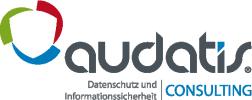 audatis - Datenschutz und Informationssicherheit