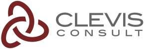 CLEVIS GmbH