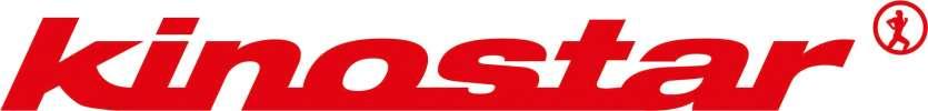Kinostar Filmverleih GmbH