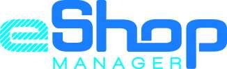 eShop Manager AG