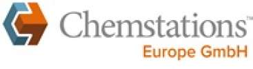 Chemstations Europe GmbH