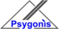 Psygonis