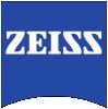 Carl Zeiss SMT GmbH