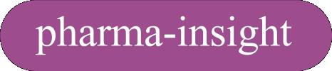 pharma-insight GmbH