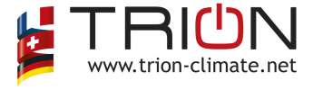 TRION-climate