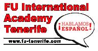 FU International Academy