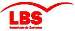 LBS Vertriebsdirektion Mittelfranken-West, Geschäftsstelle Lauf