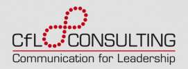 CfL Consulting