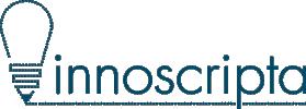 innoscripta GmbH