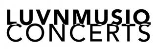 LUV`N MUSIQ Entertainment GmbH