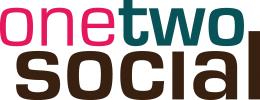 1-2-social GmbH
