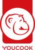 YOUCOOK GmbH
